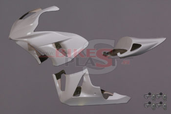 HONDA-CBR-1000-RR-2006-2007-Fairings-Bodywork