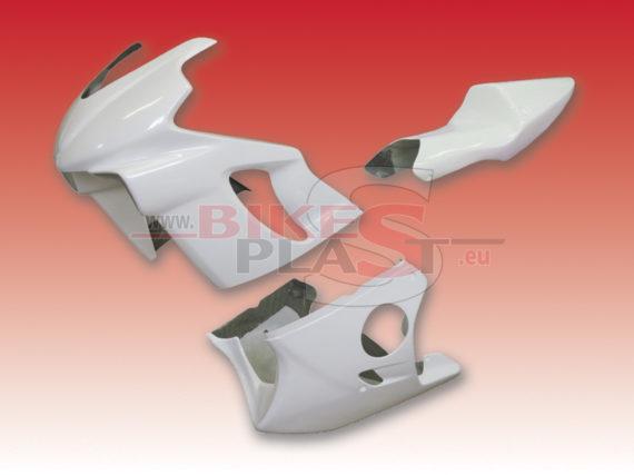 HONDA-CBR600F-2001-2002-Fairings-Bodywork-5