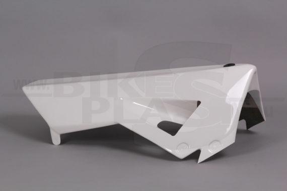 Yamaha R1- 2009-2011 Racing Fairings