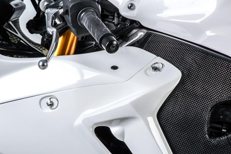 Bikesplast com – Premium motorcycle fairings & bodywork